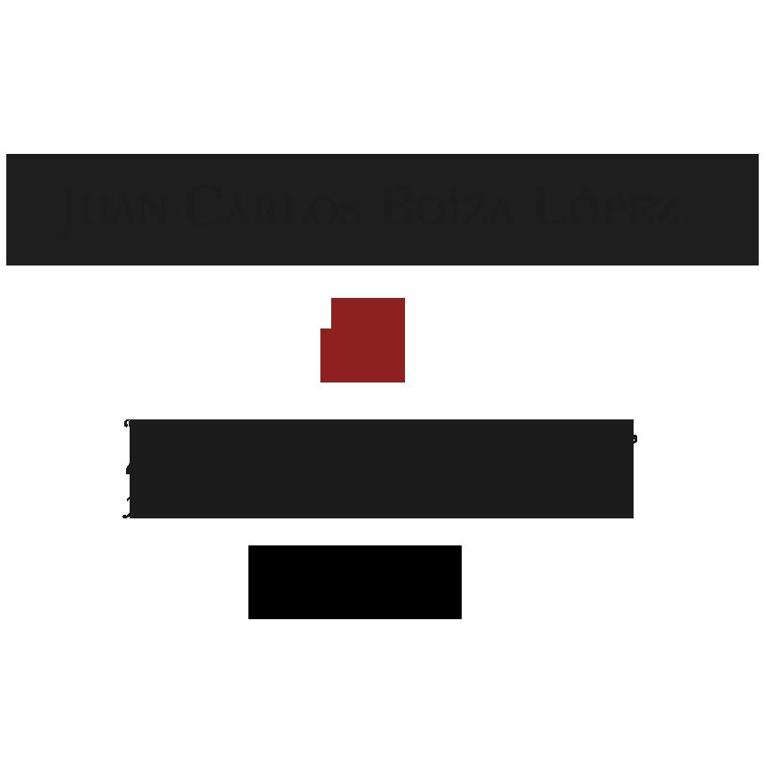 Juan Carlos Boíza López
