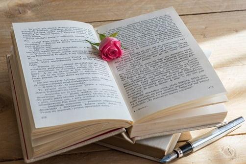 book-2184568_1920