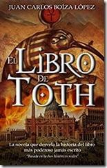 el_libro_de_toth